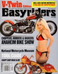 Easyriders Magazine - 2014-04-01