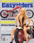 Easyriders Magazine - 2014-01-01